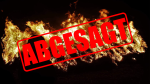 2020.03.12 Osterfeuer Absage